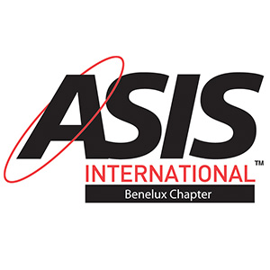 ASIS Benelux