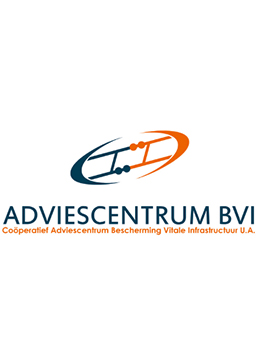Adviescentrum BVI